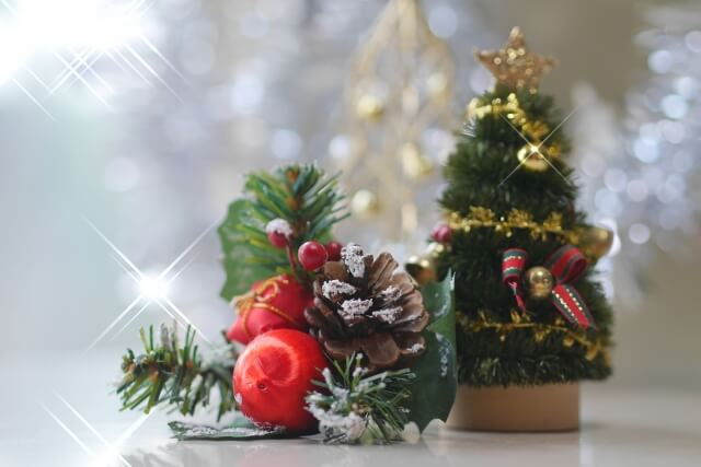 santa-tree01